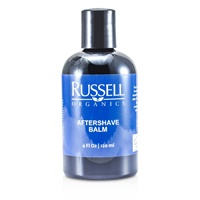 After Shave Balm 120ml/4oz