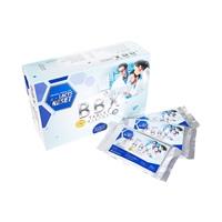 BBX ダイエット サプリ