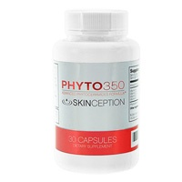 フィトセラミド350_30錠