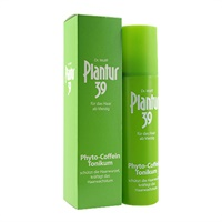 Plantur39 Phyto カフェイントニック 200ml