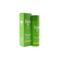 Plantur39 Phyto カフェインシャンプー(カラー・ストレスで傷んだ髪用) 250ml
