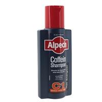 (Alpecin)カフェインシャンプー(C1)250ml 3本[ヤマト便]