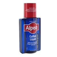 (Alpecin)カフェインリキッド200ml 6本[ヤマト便]