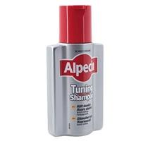 (Alpecin)チューニングシャンプー200ml