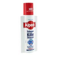 (Alpecin)ダンドルフキラーシャンプー250ml