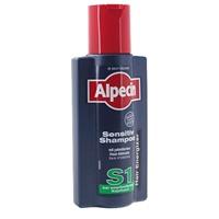 (Alpecin)センシティブシャンプー(S1)250ml
