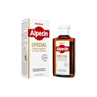 (Alpecin)メディシナルトニック(Special)200ml