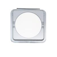 オードレマンシルクパウダー(白色:透明)
