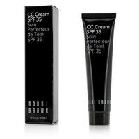 CC クリーム SPF 35 (PA+++)