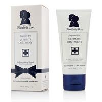 アルティメート オイントメント - 無香料、おむつかぶれ・乾燥・頭皮の脂漏・湿疹用