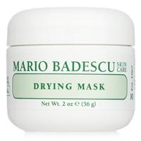 ドライングマスク