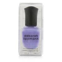 ラグジュアリアスネイルカラー - Lilac Wine