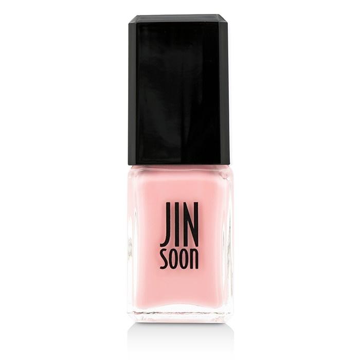 ネイルポリッシュ - ドリー・ピンク (Dolly Pink)