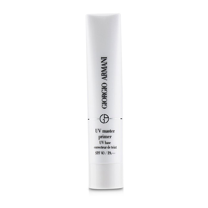 UVマスタープライマーSPF40 (新パッケージ) 30ml/1oz
