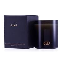 エキゾチックキャンドル - Zima