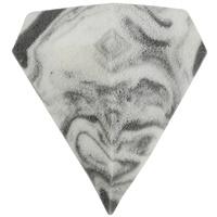 ミラクル ダイヤモンド スポンジ