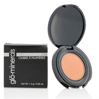 GloEye Shadow - Coy