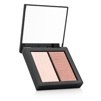 Dual Intensity Blush - #Fervor