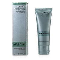 GENIUS Ultimate Anti-Aging Melting Cleanser - Travel Size