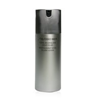 Men Total Revitalizer Light Fluid (For Oily/Combination Skin)