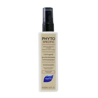 Phyto Specific Curl Legend Curl Energizing Spray (Loose to Tight Curls - Light Hold)