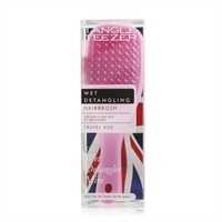 # Baby Pink Sparkle (Travel Size)