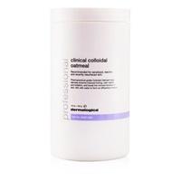 クリニカル コロイダルマスク ( サロンサイズ ) 453g/15oz