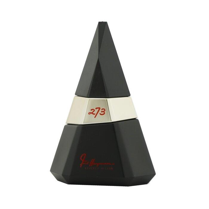 273 フォーメン コロンスプレー
