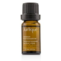 Geranium Pure Essential Oil 10ml/0.35oz