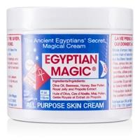 エジプシャンマジッククリーム 118ml