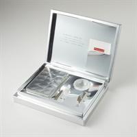 バイオセラムFD15 美容液 (15回分)