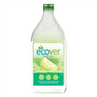 食器用洗剤 レモン 【期間限定 増量版】