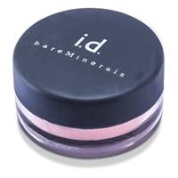 i.d.ベアミネラル グリマー - 0.57g/0.02oz