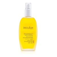 Aromessence Circularome Softening Body Oil (Salon Size)