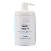 アルティメイト UV ディフェンス SPF 30 750ml(サロンサイズ)