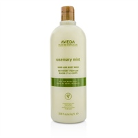 1000ml(Salon Product)