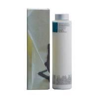 コレス 3in1ミルクプロテインクレンザー 200ml