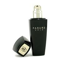 パリュールゴールドフルイド SPF15/PA++ 30ml