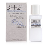 B.H.-24 デイエッセンスリフィル 30ml/1oz
