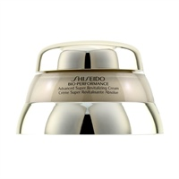 バイオパフォーマンス アドバンススーパーレヴィタライザークリーム(限定版) 75ml/2.6oz(資生堂)の格安通販・口コミ   化粧品・コスメ通販のアイビューティーストアー