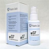 ミノキシジル5%マイルドプラスローション(ポラリスNR-07)