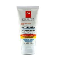 アンテリオス SPF60 メルトインサンスクリーンミルク 150ml/5oz