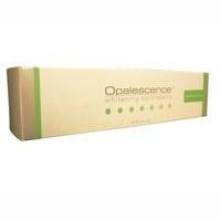 オパールエッセンストゥースペースト (歯磨き粉) Opalescence