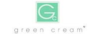 グリーンクリーム