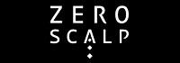 ゼロスカルプ