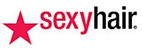 セクシーヘアコンセプト