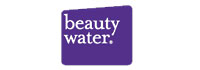 beautywater