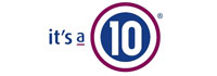 イッツア10