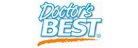 ドクターズベスト