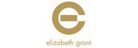 エリザベスグラント